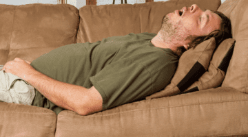 The Ultimate Guide To Sleep - 14 Tips To Improving Your Sleep