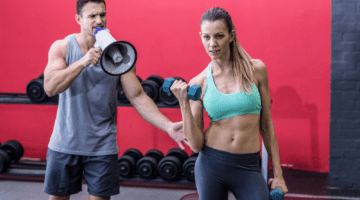 These 10 Well-Intentioned Fitness Tips From Personal Trainers Will Actually Hurt You