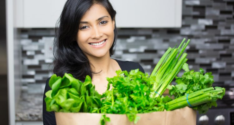 Cruciferous Veggies As A Muscle Recovery Food