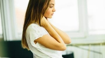 11 Tips To Efficiently Treat Chronic Fatigue Syndrome